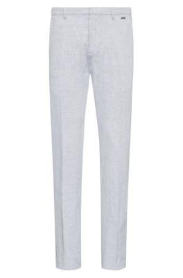 Casual Pants & Shorts