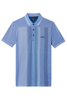 Boss Casual Tarit 5, T-Shirt Homme, Beige (Natural 101), MediumHUGO BOSS