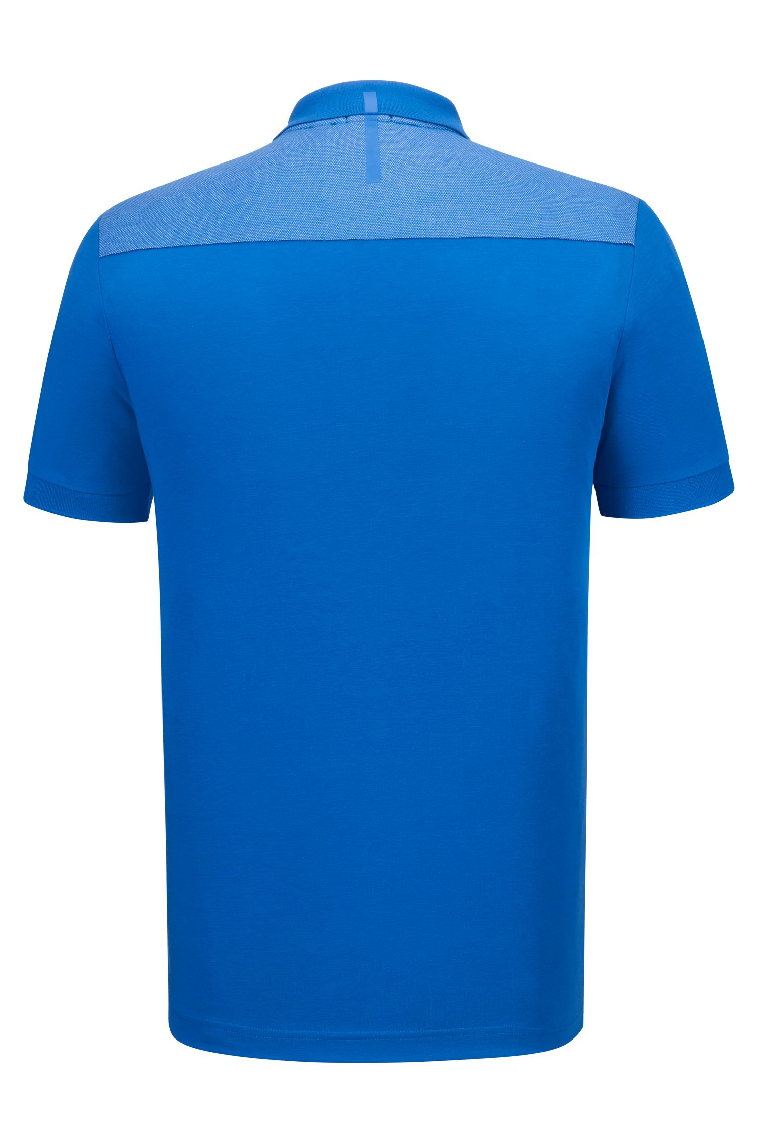 Moisture Manager Stretch Polo Shirt, Regular Fit | Philix