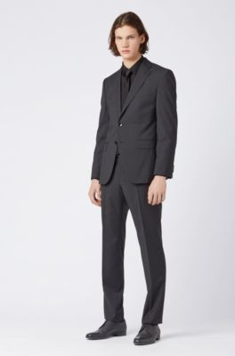 1d960556a2f HUGO BOSS | Men's Suits