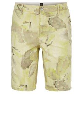 Trousers - Bermuda Shorts L:? - Pantalones Bermudas L :? L:? L :? Venta de puntos de venta en línea Liquidación barata Explore el precio barato Buscando venta en línea Precio increíblemente barato 2JcLqX