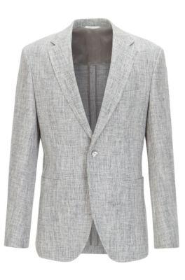 Sport Coats & Vests
