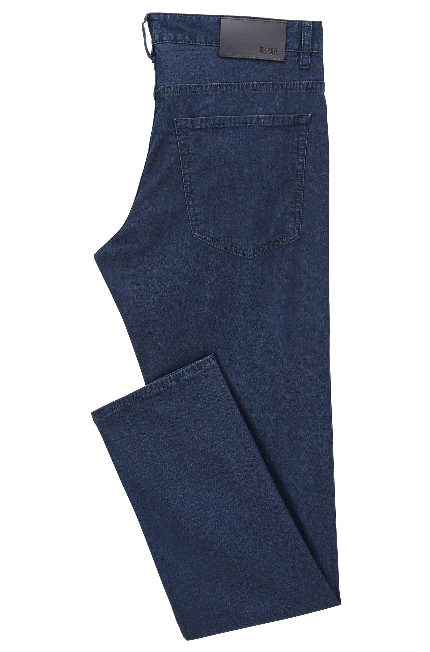 Stretch Jean, Slim Fit | Delaware