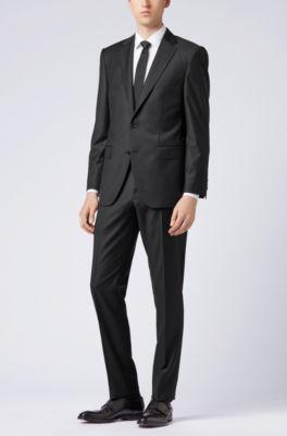 4cb00326 HUGO BOSS | Men's Sport Coats