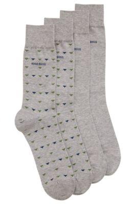 Underwear & Socks