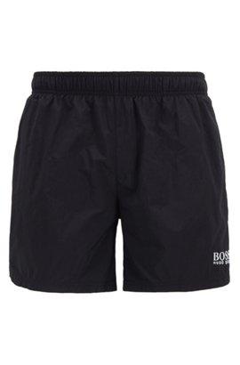 Black. by BOSS. $78.00