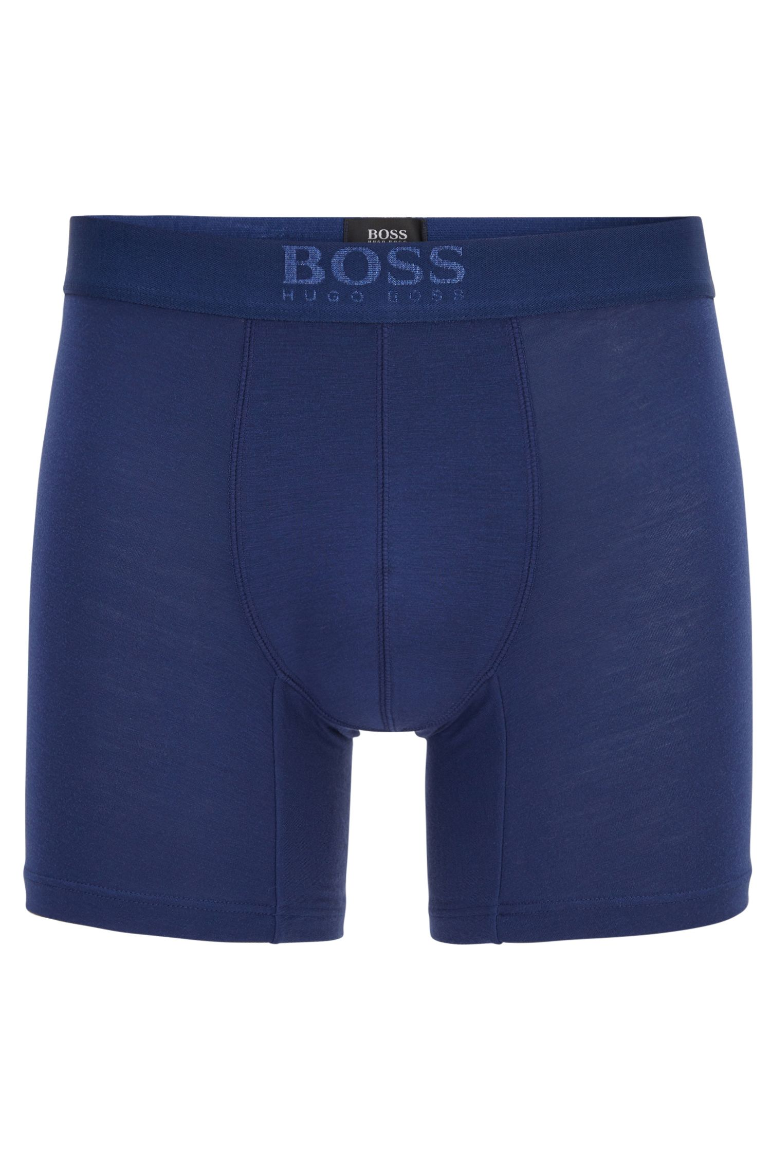 Stretch Modal Boxer Brief | Boxer Brief Modal