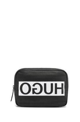 97d23a7e1d HUGO Dress Pants for – Modern designs