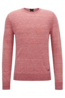 Sweaters & Sweatshirts