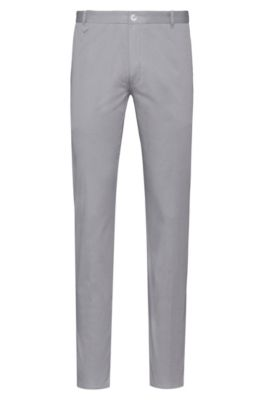 47804b6c3 HUGO BOSS | Men's Pants