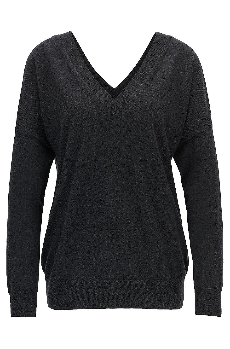 HUGO BOSS® Women's Sweaters & Knits