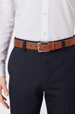3570764cf HUGO BOSS | Men's Belts