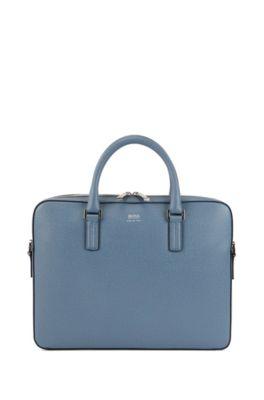 295c5267b43 HUGO BOSS | Men's Bags