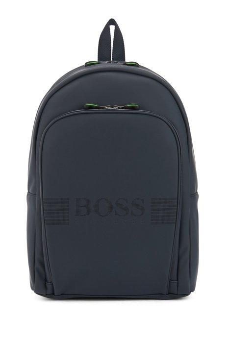 HUGO BOSS Pixel R_backpack, Men's Backpack