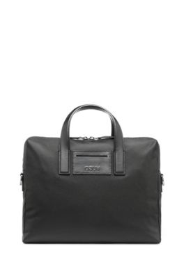 Bags & Leather Goods