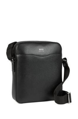 4cb40b8cd5d HUGO BOSS | Men's Bags