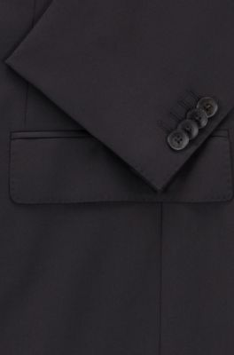 6d434ff33 HUGO BOSS | Men's Suits