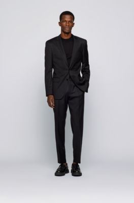 642ebd10 HUGO BOSS | Men's Suits