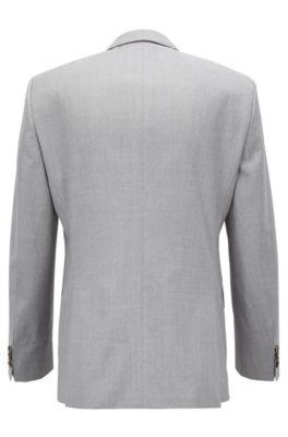 76a003910 HUGO BOSS | Men's Suits