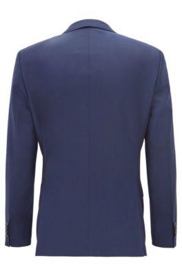 b0ab930c HUGO BOSS | Men's Suits
