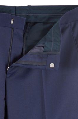 ad181ae42 HUGO BOSS | Men's Suits