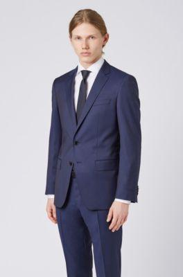 5719f40dccec2 HUGO BOSS | Men's Suits