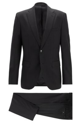 cb46c289 HUGO BOSS | Men's Suits