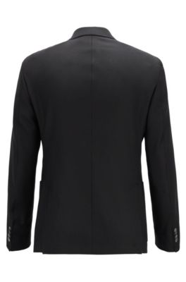 4dfe6161213 HUGO BOSS | Men's Sport Coats