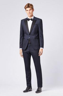 37a2a4b26 HUGO BOSS | Men's Tuxedos