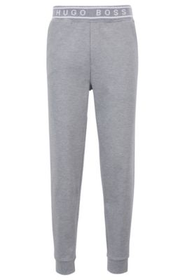 69798bc89 HUGO BOSS Tracksuits for men available online now