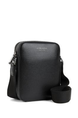 fd2904bf5f HUGO BOSS | Men's Bags