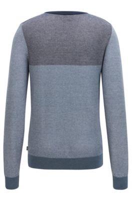 e4460d26e Knitwear for men | BOSS Orange/BOSS Green is now BOSS