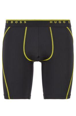 0b27e300482f HUGO BOSS | Boxer Shorts for Men | Maximum Comfort