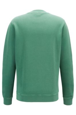 5be29d97a HUGO BOSS | Men's Sweaters and Sweatshirts