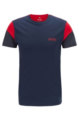 2242369221 HUGO BOSS | Men's T-Shirts