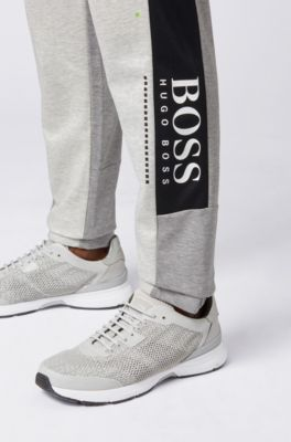 2160e8aae427 HUGO BOSS