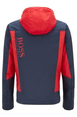 7e163bd62c Sale for men | Jackets & Coats up to 40% off at HUGO BOSS