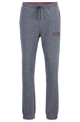eb183c1321 HUGO BOSS Tracksuits for men available online now