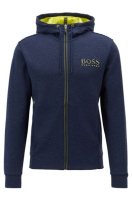 b2bc334fc HUGO BOSS Tracksuits for men available online now