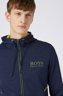4cac359a9 HUGO BOSS Tracksuits for men available online now