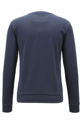629b66cd709 HUGO BOSS | Men's Sweaters and Sweatshirts