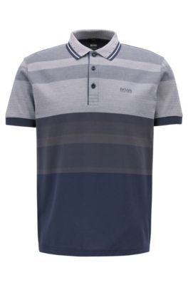 Designer Clothes and Accessories   Hugo Boss Official Online Store 668b0f6a70