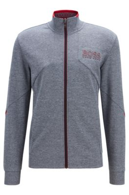 ba309ac0 HUGO BOSS Tracksuits for men available online now