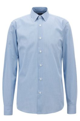 cb8abb34 HUGO BOSS   Men's Shirts