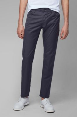 8327053c00938e HUGO BOSS | Men's Jeans