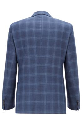 aa59c7800 HUGO BOSS | Men's Suits