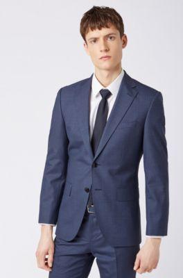 0830a9ee4c6f5 HUGO BOSS | Men's Suits