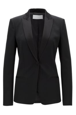 Hugo Boss Women Clothing