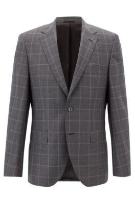 c6500f5fd HUGO BOSS | Men's Sport Coats