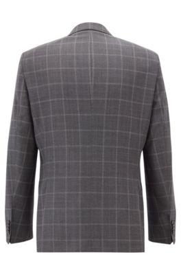 1a519e2a7e69 HUGO BOSS | Men's Sport Coats